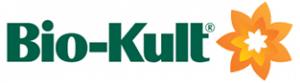 bio-kult-logo