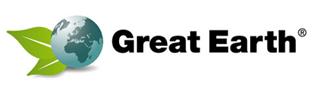great-earth-logo
