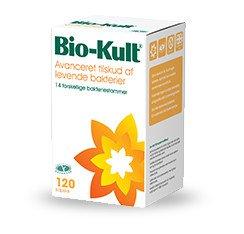biokult120