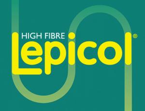 Logo - hentet nettet