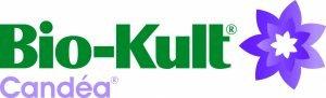 BioKult Candea Logo CMY#3972
