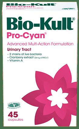 pro_cyan